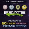 INGO BEATS Remixes!!!